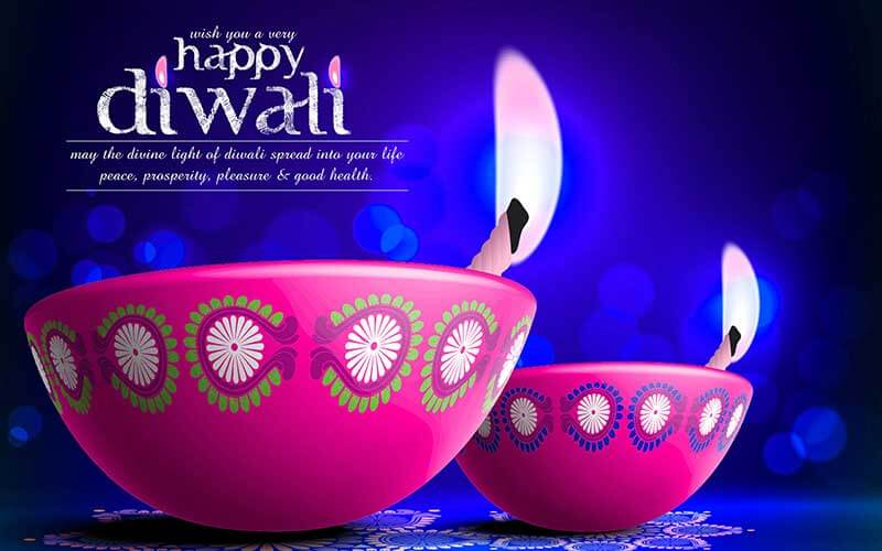 Essay Or Paragraph On Diwali Or Dipawali For All Classes Students Essay On Diwali For All Classes Students