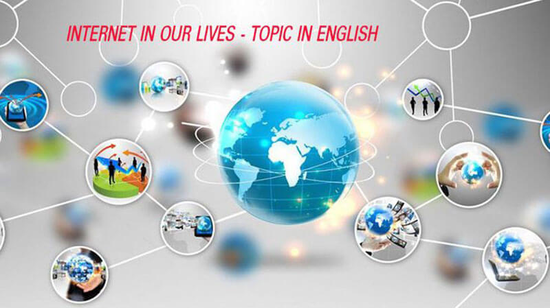 essay on uses of internet in our daily life advantages and  essay on internet advantages and disadvantages