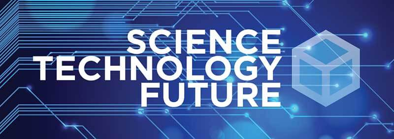 essay on science and technology in future Ftc 2018 - future technologies conference 2018 is the world's pre-eminent forum for reporting technological breakthroughs in the areas of computing, artificial intelligence, data science, robotics, communications, and internet of things.