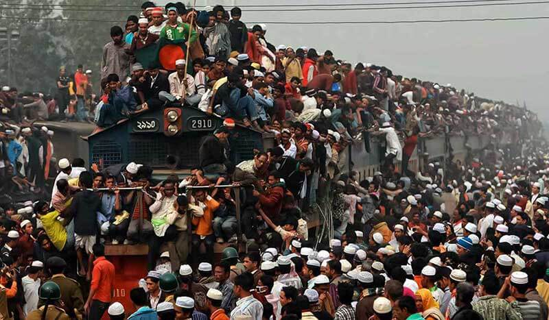 essays on population explosion in india Essays on population explosion today china is most populous country in the world followed by india with soon population explosion because its population is.
