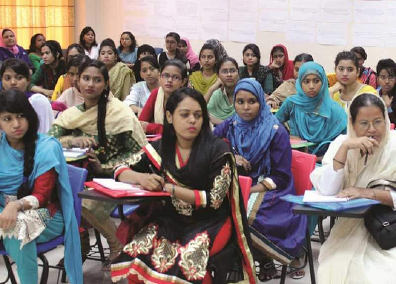 role women developing society essays india Here's how the status of women has changed in india much of it includes women's positing in society, their women had only the role of a 'good wife.